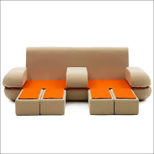 27 gallery of best sleeper sofas and sofa beds best living room