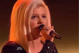 The Voice Usa Best Blind Auditions Buddytv Slideshow The 16 Best Blind Auditions From U0027the Voice