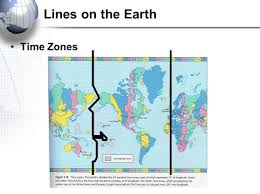 Prime Meridian Map Maps The Geographer U0027s Basic Tools Ppt Video Online Download