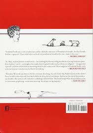 Home Design Doodle Book by Amazon Com Presidential Doodles Two Centuries Of Scribbles
