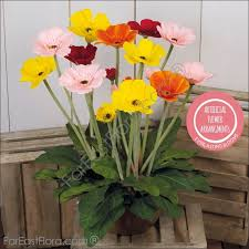 Artificial Floral Arrangements Artificial Flower Arrangements Singapore Fareastflora Com
