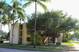 University Of Miami Map Rhodes House Finally Cleared Of Carcinogenic Asbestos U2013 The Miami