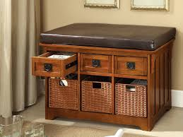 hall tree storage bench costco design hall tree storage bench