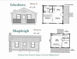 small cabin floorplans best 25 guest cottage plans ideas on small log cabin floor