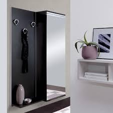 Ikea Specchiera by Armadio Con Specchio Ikea Finest Porte Scorrevoli Nello
