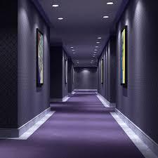 Lampen F Wohnzimmer Led Beautiful Led Lampen Fürs Badezimmer Pictures House Design Ideas