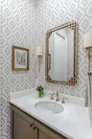 Wallpaper Ideas For Bathroom 27 Best Decorating Bathroom Ideas Images On Pinterest Bathroom
