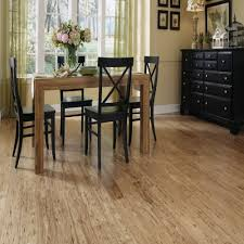 Laminate Flooring Labor Cost Average Cost To Install Laminate Flooring The Cost Of A Hardwood