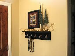 shelf coat hook shelves design storage organizations storage