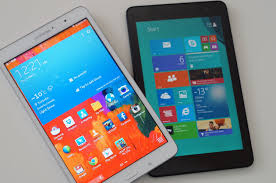 best android tablet 2014 best 8 inch tablet 2014 android vs windows