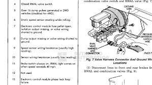dodge ram abs light reset abs brake light on at 39 mph dodge diesel diesel truck