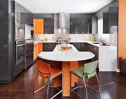 big island kitchen don t make these kitchen island design mistakes