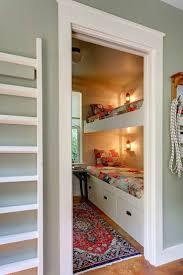 bedding alluring top 25 best bunk rooms ideas on pinterest bed
