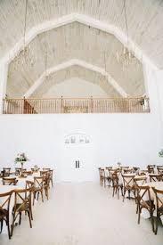 barn wedding venues dfw barn wedding venue the white sparrow venue business