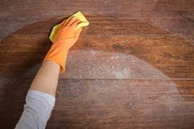 How To Remove Oil Stains From Wood Cabinets How To Remove Stains From Unfinished Wood