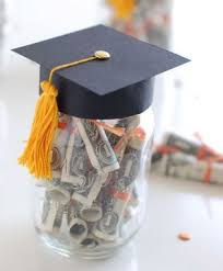 graduation gifts college 20 graduation gifts college grads actually want and need society19