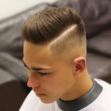 what hair product to use in comb over 15 best comb over haircuts for mens 2018