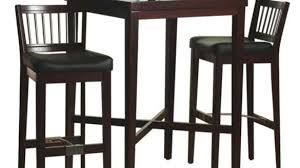 high pub table set interior pub table height vs chair height pub table how to make