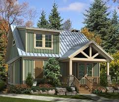 cottage home plans small the 25 best small cottage house plans ideas on small