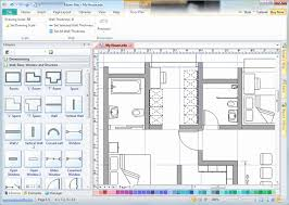free floor plan layout floor plan designer freeware free 3dvista floor