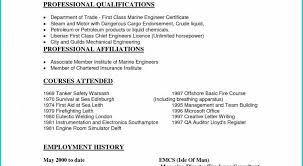 sle of latest resume format electrical engineer jobstreet malaysia archives image of electrician