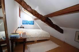 chambres hotes bourgogne vente chambres d hotes ou gite à fuisse saone et loire bourgogne 13