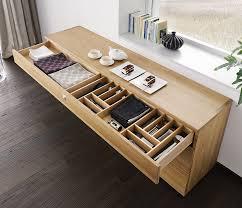 luxury solid wood sideboards team 7 nox wharfside