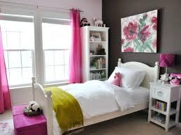 dream bedrooms for girls bedrooms for girls bedroom girls bedroom ideas for small rooms