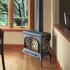 Direct Vent Fireplace Insert by Gas Fireplace Direct Vent Reviews Natural Gas Stove Fireplace