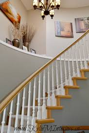 benjamin moore grey owl i think i like this grey the best home