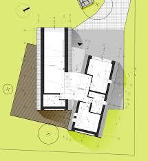 two barns house rs robert skitek architecture lab