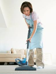 clean your house in 45 minutes or less hgtv