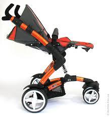 abc design tec продам отличную коляску abc design 3 tec