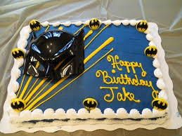 49 best superhero party images on pinterest superhero party