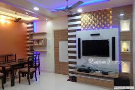 house interior design pictures bangalore interior designers in banglore pancham interiors interior