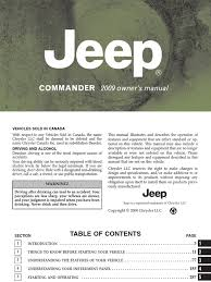download 2009 durango owners manual docshare tips