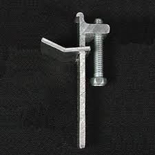 kitchen sink fixing clips kitchen sink mounting brackets rapflava