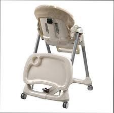 housse chaise haute bebe chaise haute bebe 9 chaise bebe peg perego 28 images chaise haute
