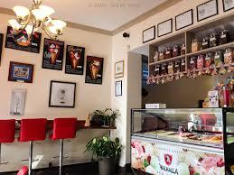 ice cream shop decoration ideas u2013 decoration image idea