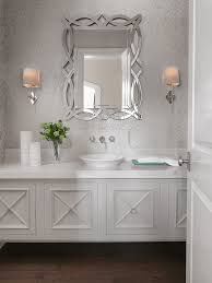Kitchen Design St Louis Traditional Kitchen Baths Beck Allen Cabinetry