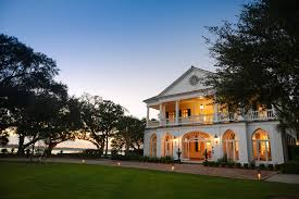 wedding venues in sc our charleston venues properties event venues in