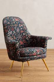 994 best u2022 have a seat u2022 images on pinterest chairs lounge