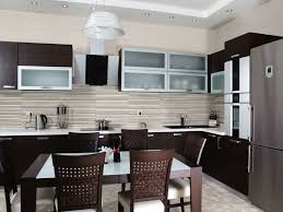 designs of kitchen tiles kitchen wall tile vintage u2014 derektime design updating color and