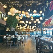 quai ouest saint cloud restaurant reviews phone number