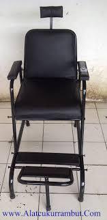 jual alat dan mesin cukur rambut perlengkapan salon jual kursi pangkas rambut jual alat dan mesin cukur rambut