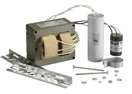 400 Watt Hps Grow Light Keystone Hps 400a P Kit 400 Watt High Pressure Sodium Hps