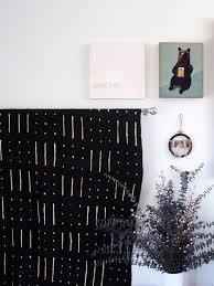 dream catcher gift christmas ornament bohemian wall hanging