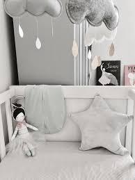best 25 calming nursery ideas on pinterest babies nursery ikea