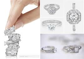 wedding ring trends ring settings different kinds of ring settings in italy wedding