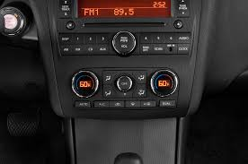 nissan altima 2005 aux input 2010 nissan altima reviews and rating motor trend